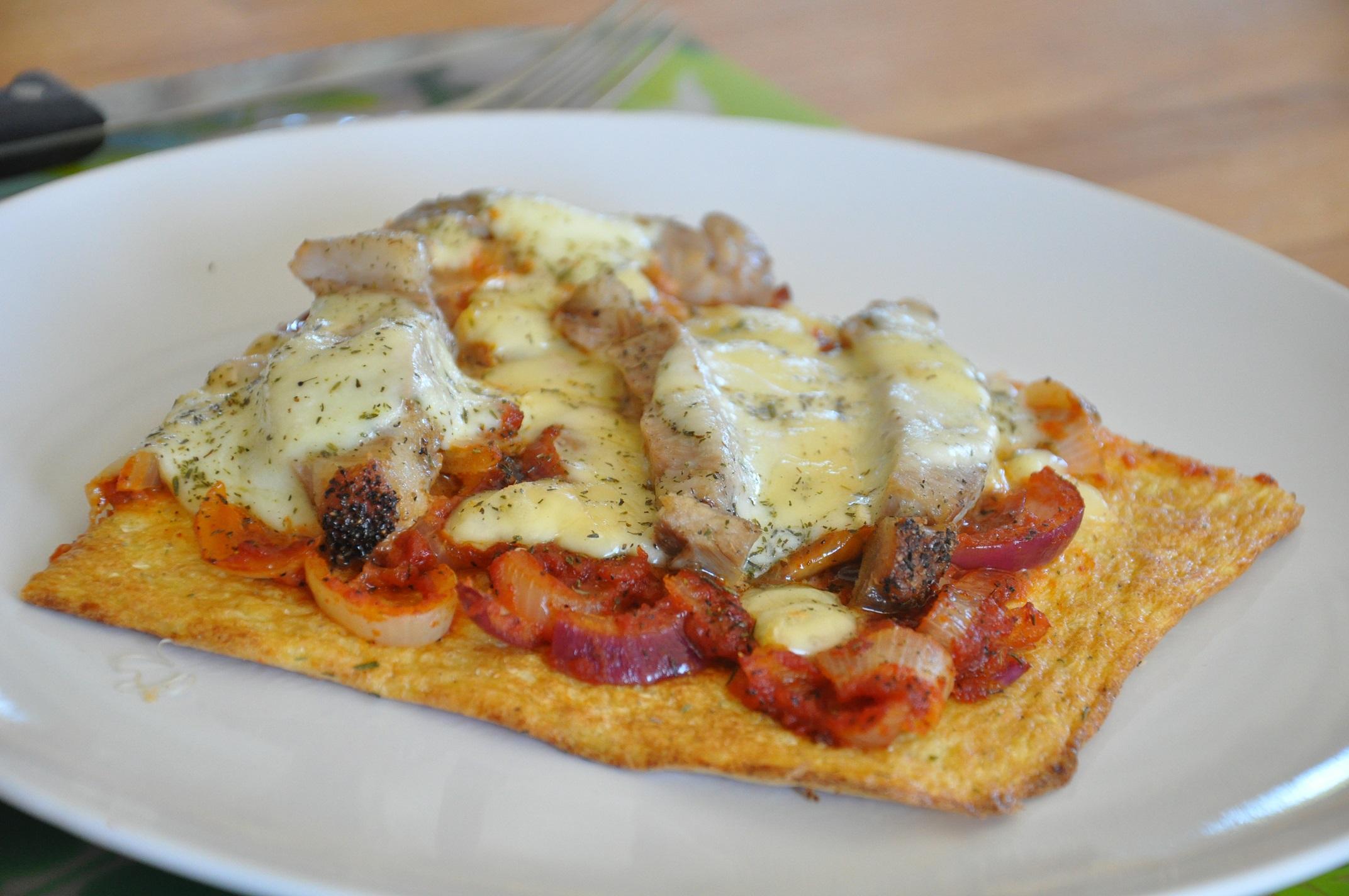 mozzarella lchf kolhydrater