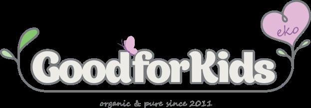 gfk_logo_v014_Klarna